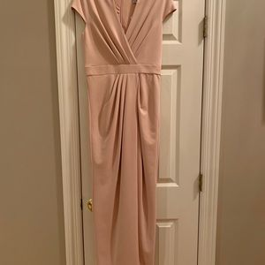 NWT Beautiful Mother of Bride or formal dress